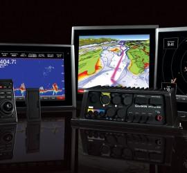 Garmin-GPSMAP-8000-Series-Lineup
