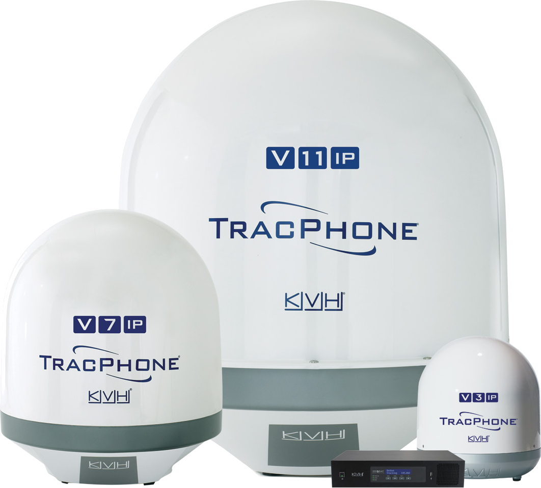 satellite communications Satellite communication services, veteran owned small business, satellite, transport, secure networks, private network, telecommunications, digital content broadcast.
